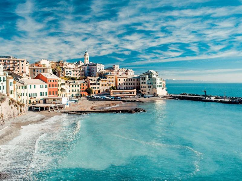 Албания или Черногория - что выбрать?
