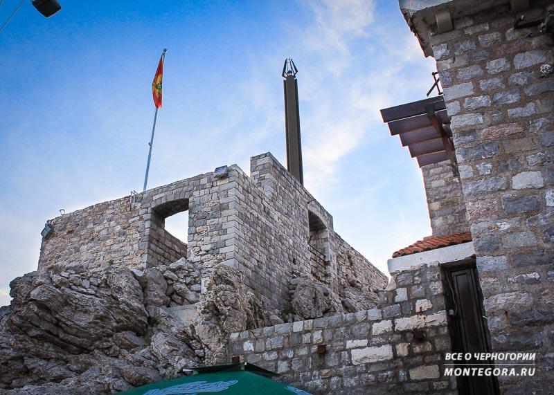 Крепость в Петроваце и что нужно о ней знать