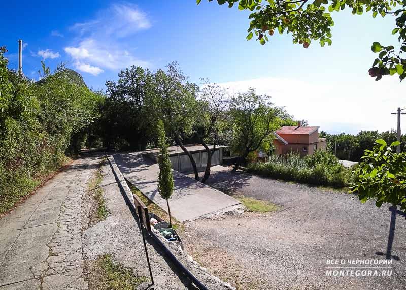 Как и на чём добраться до монастыря Рустово