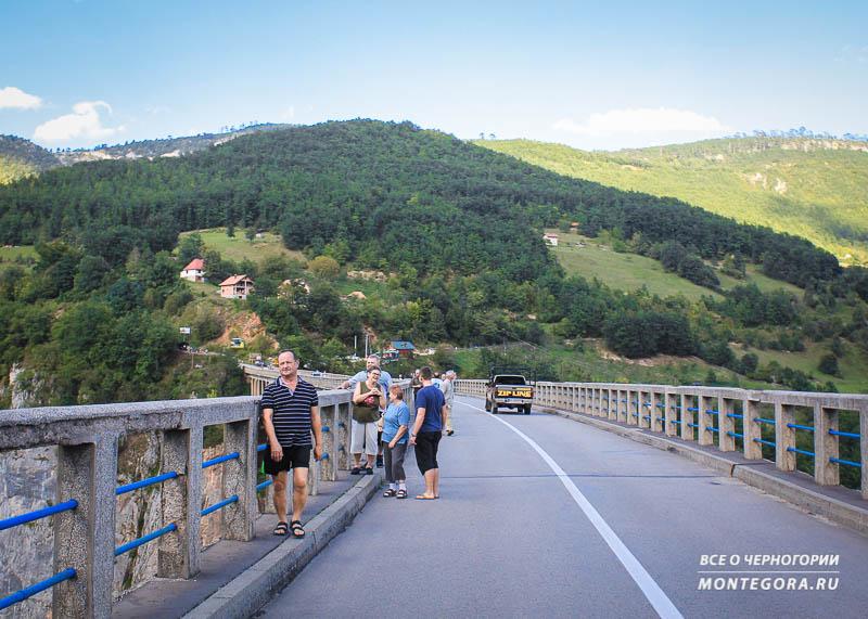 Какие места в Черногории стоит посетить